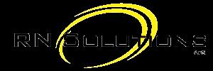Logo RNS PNG transparent (2)