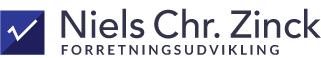 NCZ forretningsudvikling