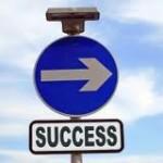 succes plan