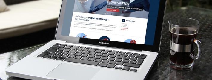 niels-zinck-website