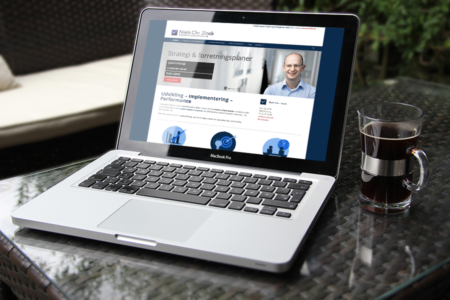 niels-zinck-website-business